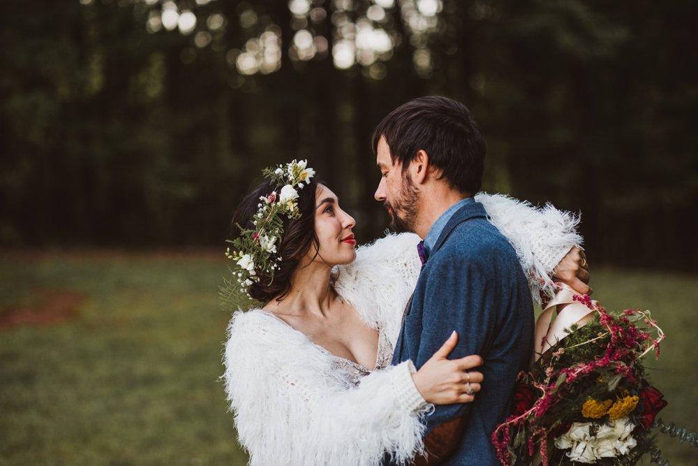 Roberta _ Christian-wedding-510.jpeg