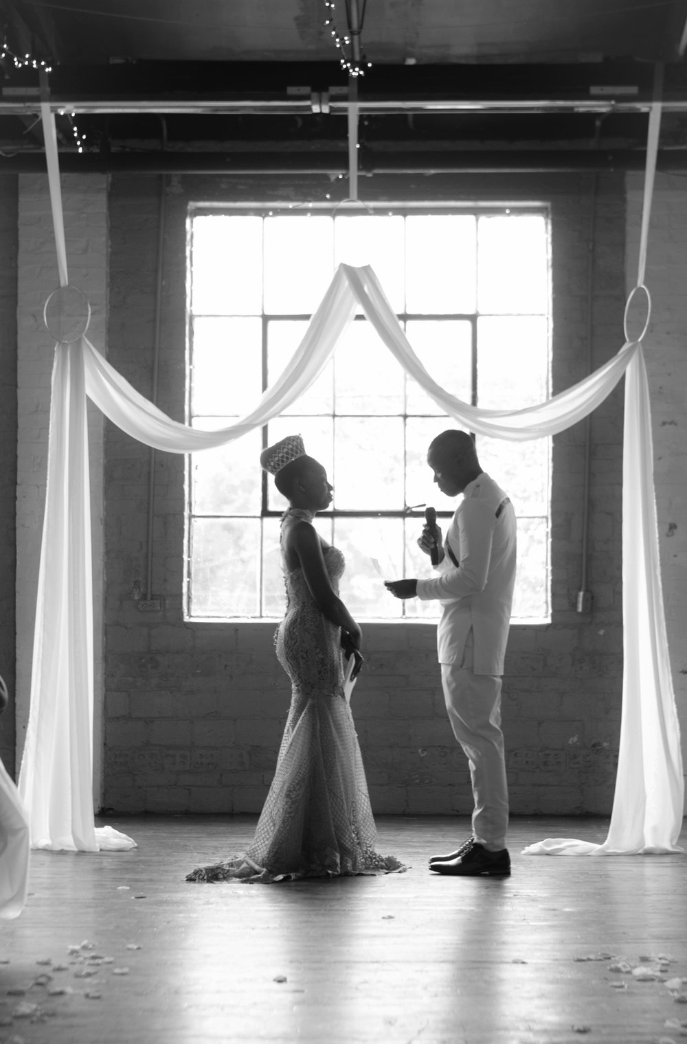 summer_wedding_commerce_atlanta_athens_threaded_culture_photography-3.jpg