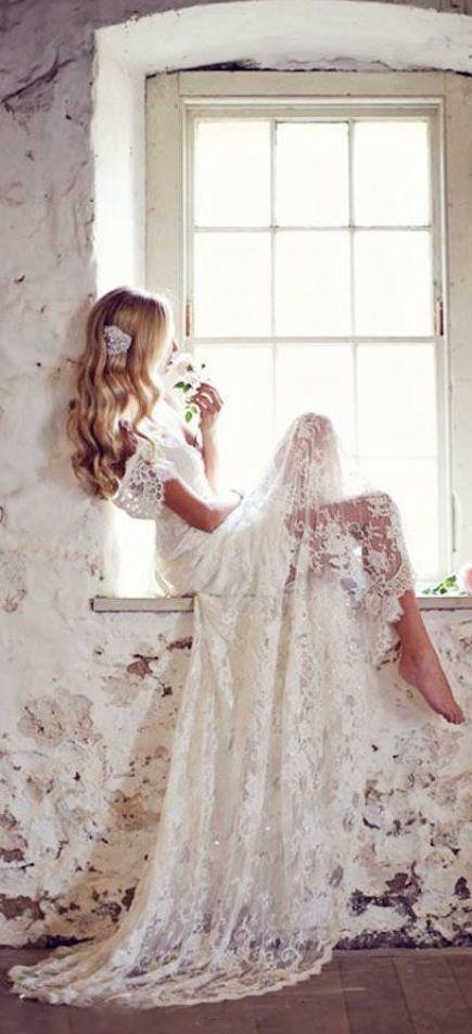 bridalshoot2.jpg