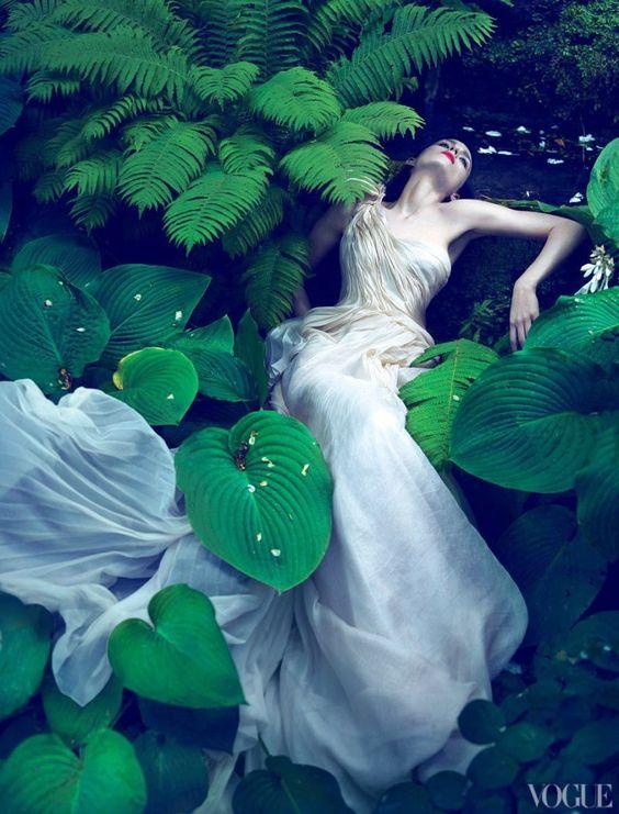 bridalshoot4.jpg