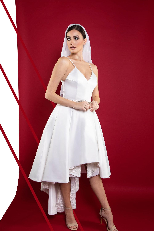hi_lo_ballgown_wedding_dress_beaded_applique_tabitha_fielteau