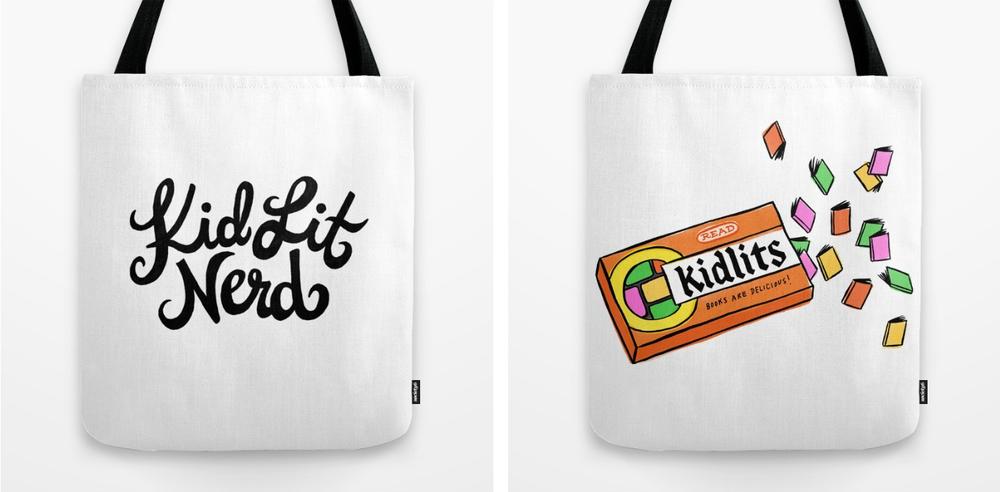 lori-richmond-kidlit-tote-bags.jpg