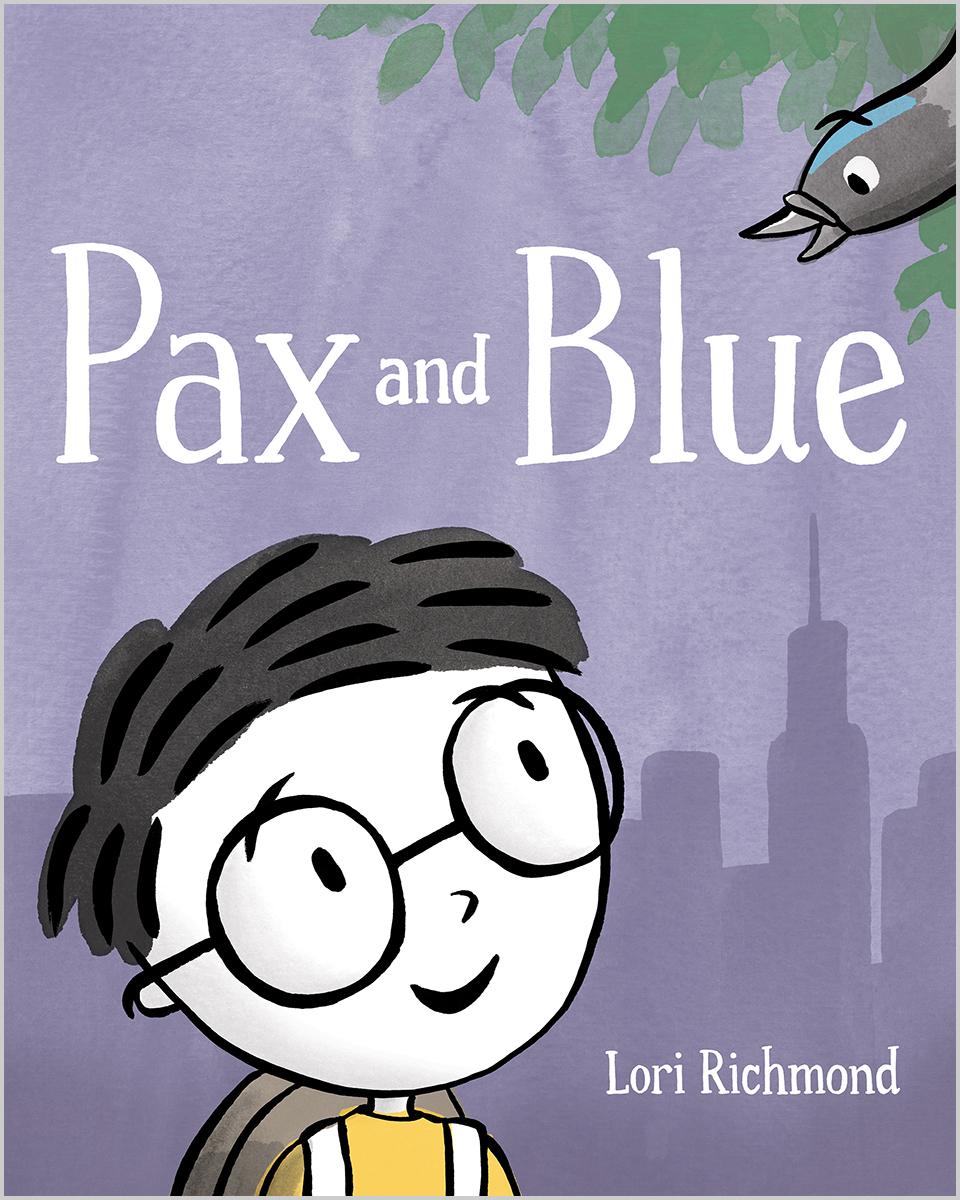 Lori-Richmond-pax-and-blue-book.jpg