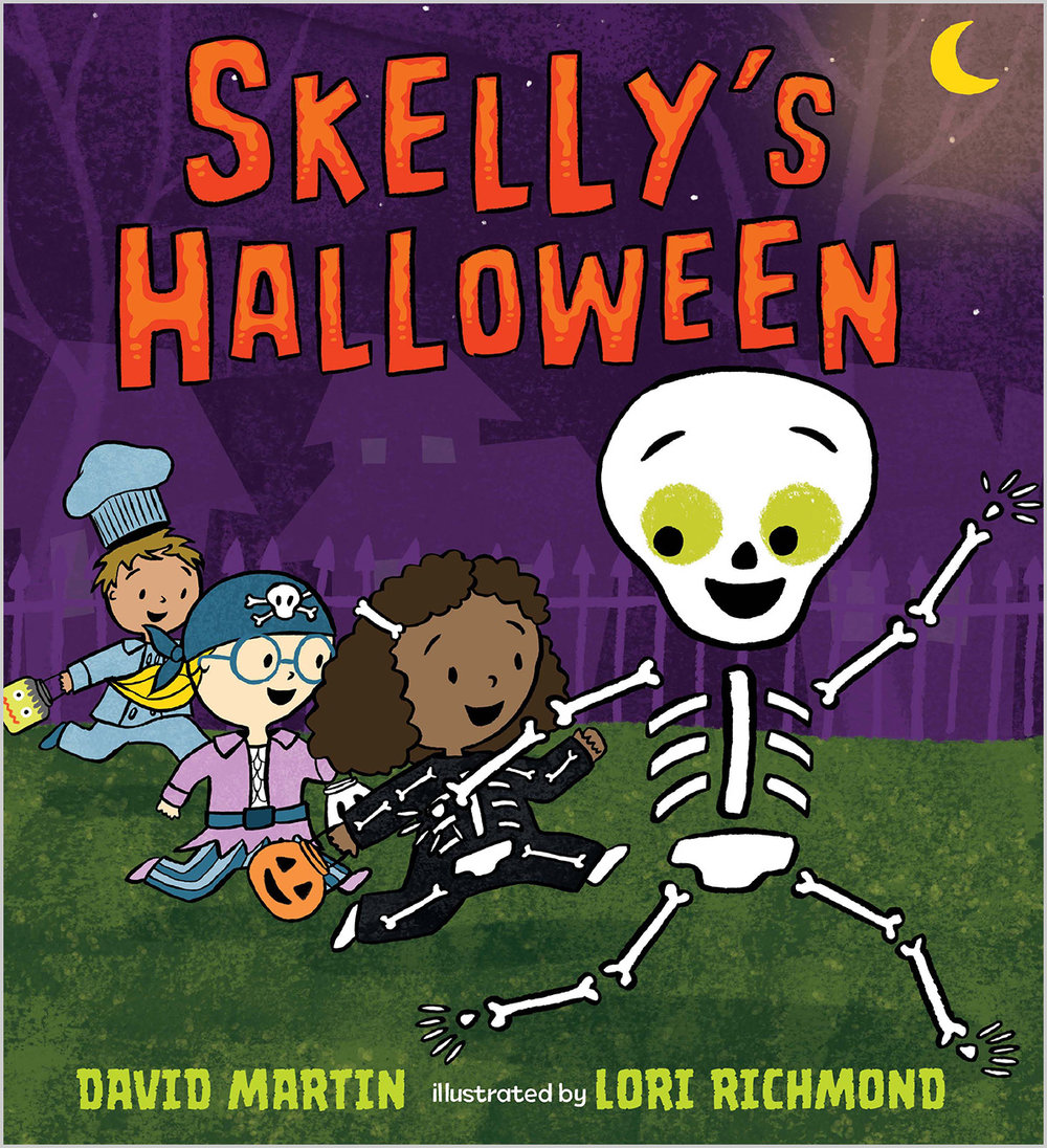 skelly_cover_1200wborder.jpg