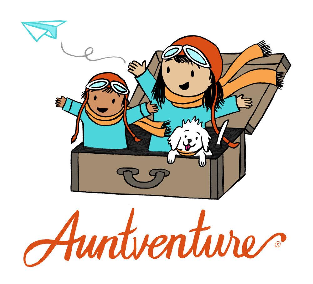 Auntventure