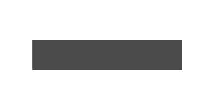 linknyc_logo2.png
