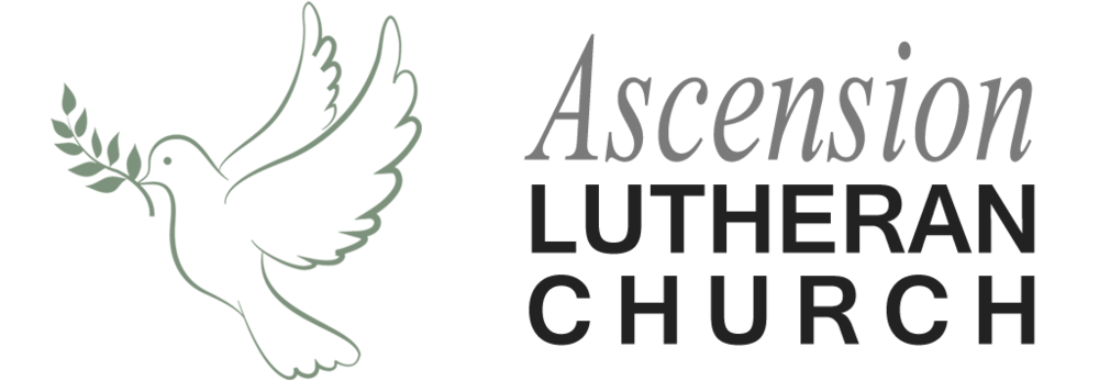 ascension-logo-church-horizontal-1.png