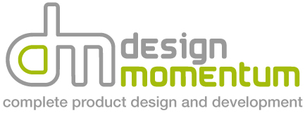 Design Momentum | Industrial Design
