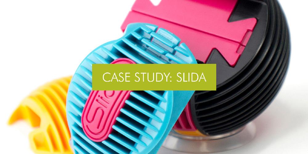 slida-case-study-home2.jpg