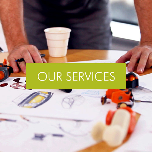 OUR-SERVICES.jpg