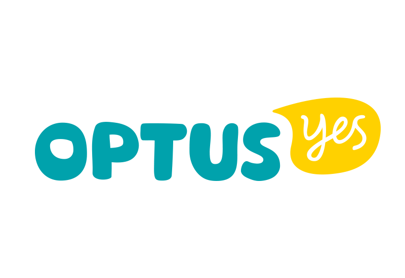 OPTUS Yes lab