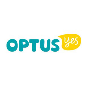 OPTUS Yes lab