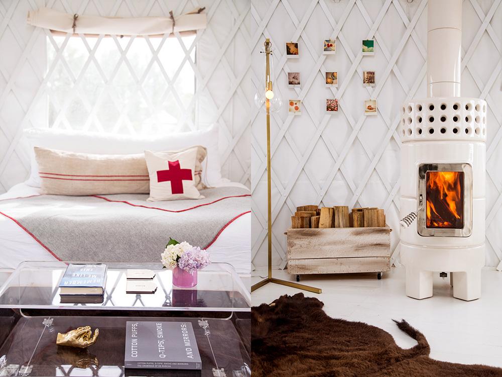 livingroom_6.jpg