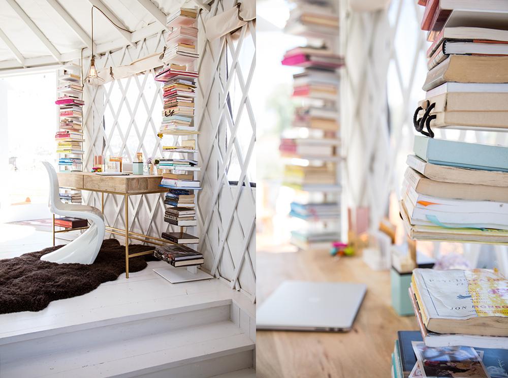 office_2.jpg