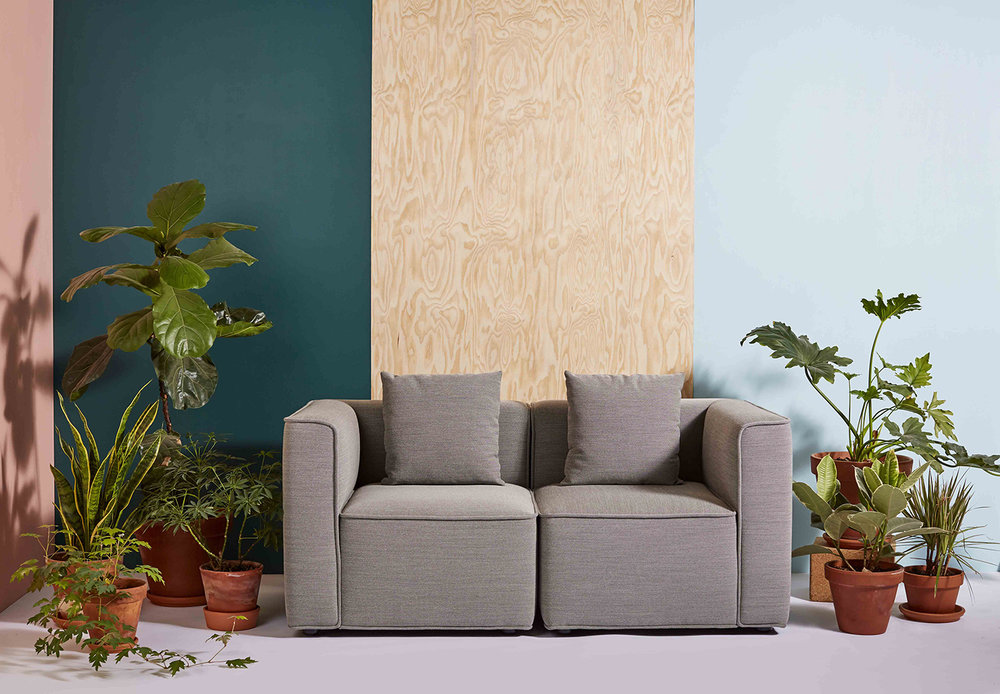 Maude Sofa_2 Piece with Lots of Plants.jpg