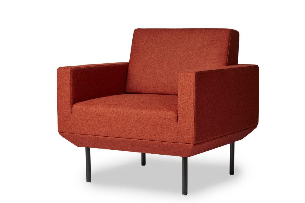 Chamfer Chair_3-4_Seamless.jpg