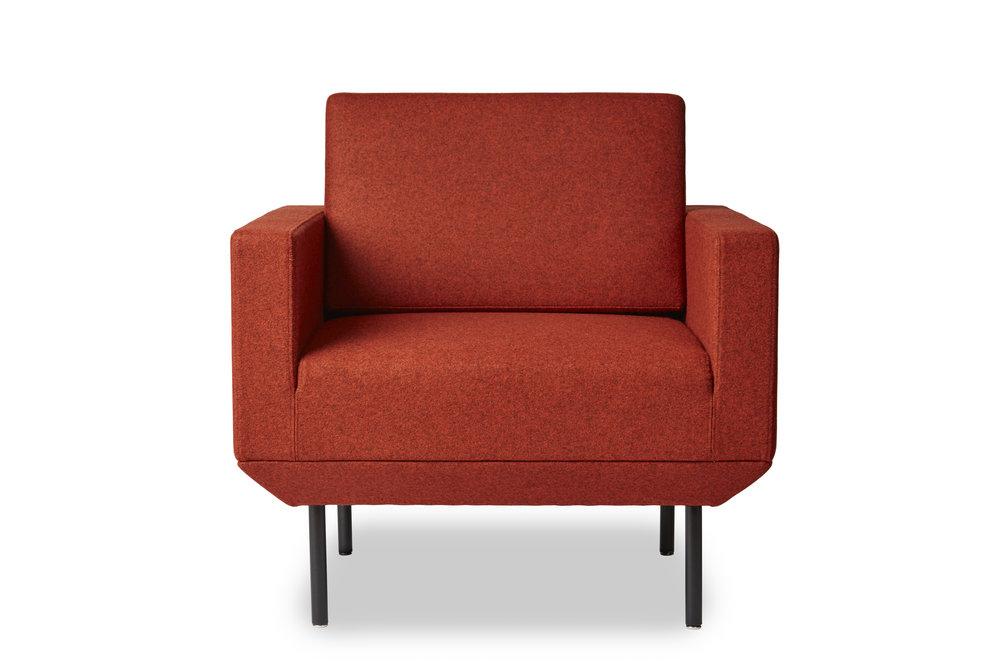 Chamfer Chair_Front_Seamless.jpg