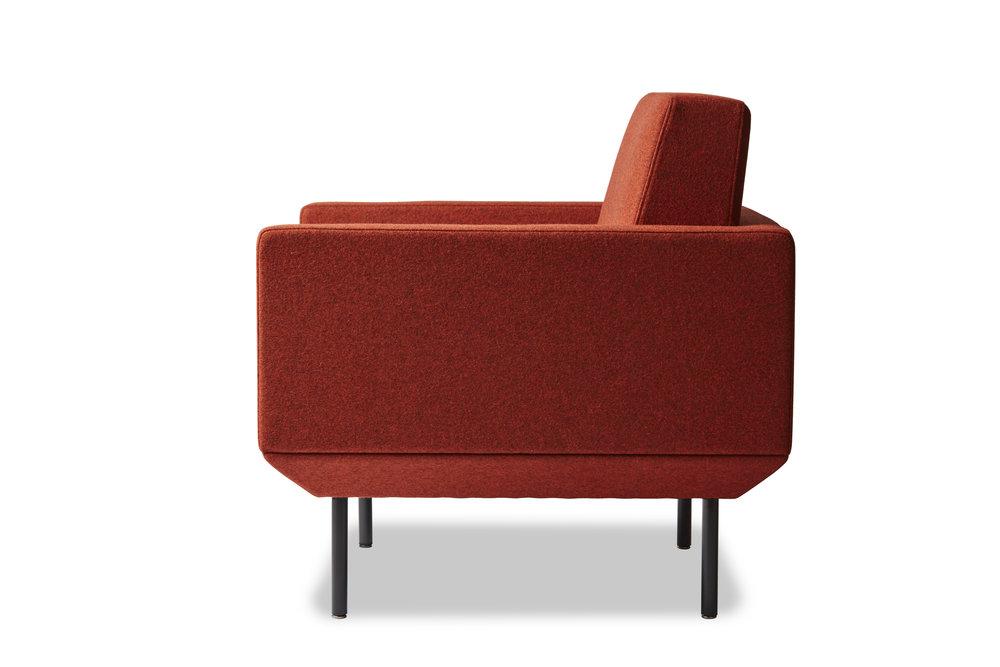 Chamfer Chair_Side_Seamless.jpg