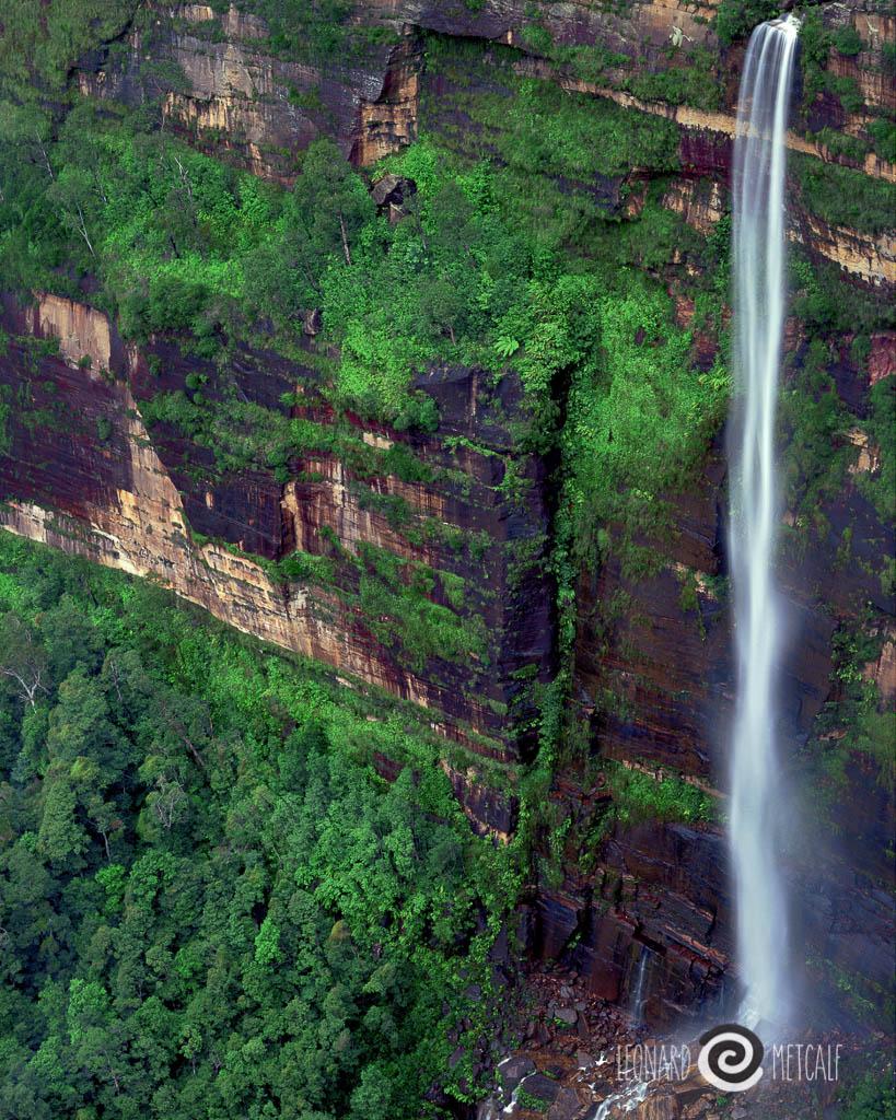 0020 Bridal Vale Falls.jpg