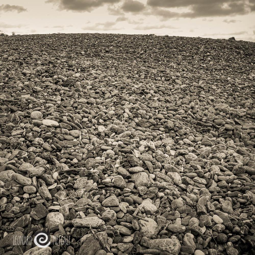 Eurobdalla Coast, Panasonic 14mm f 2.5 lens © Leonard Metcalf 2015