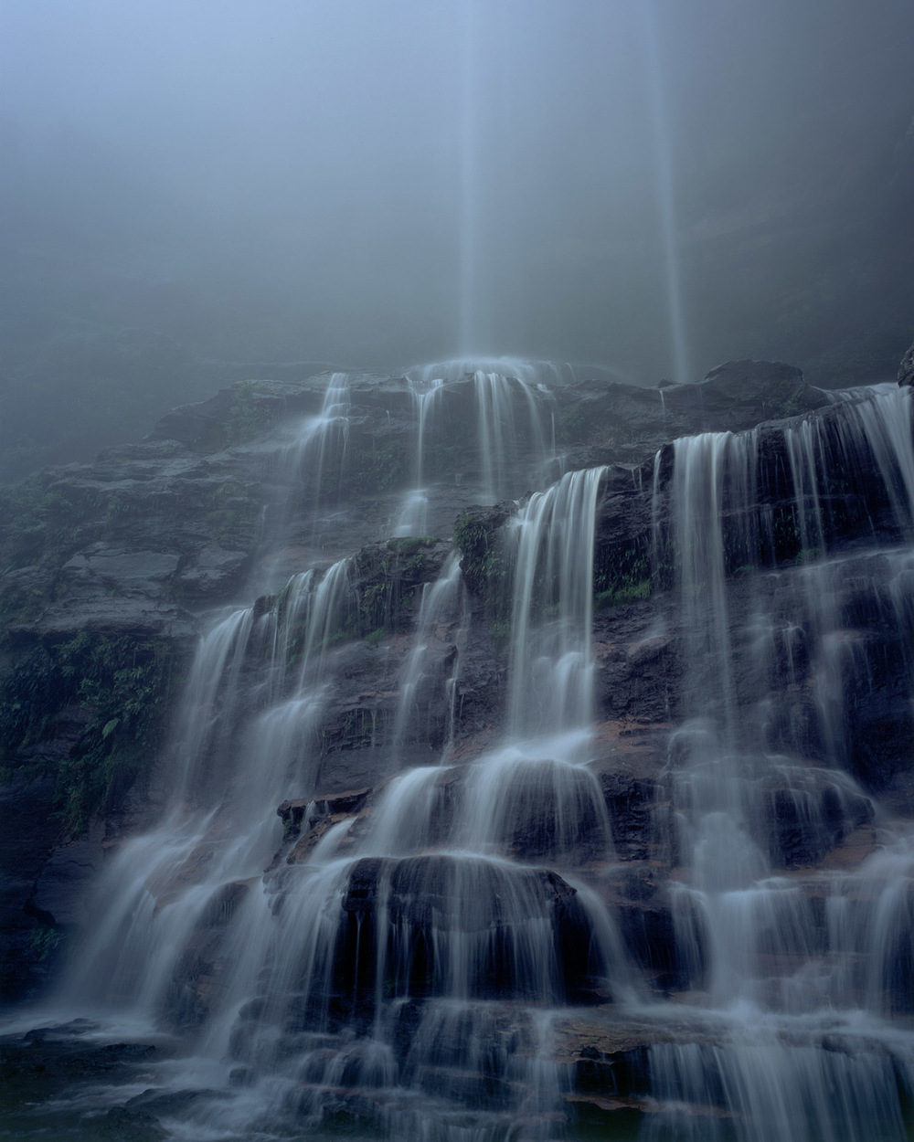 0024 Katoomba Falls.jpg