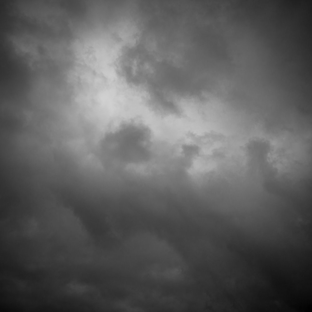 BW 34 Black Sky