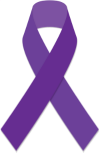 Purple Ribbon.png