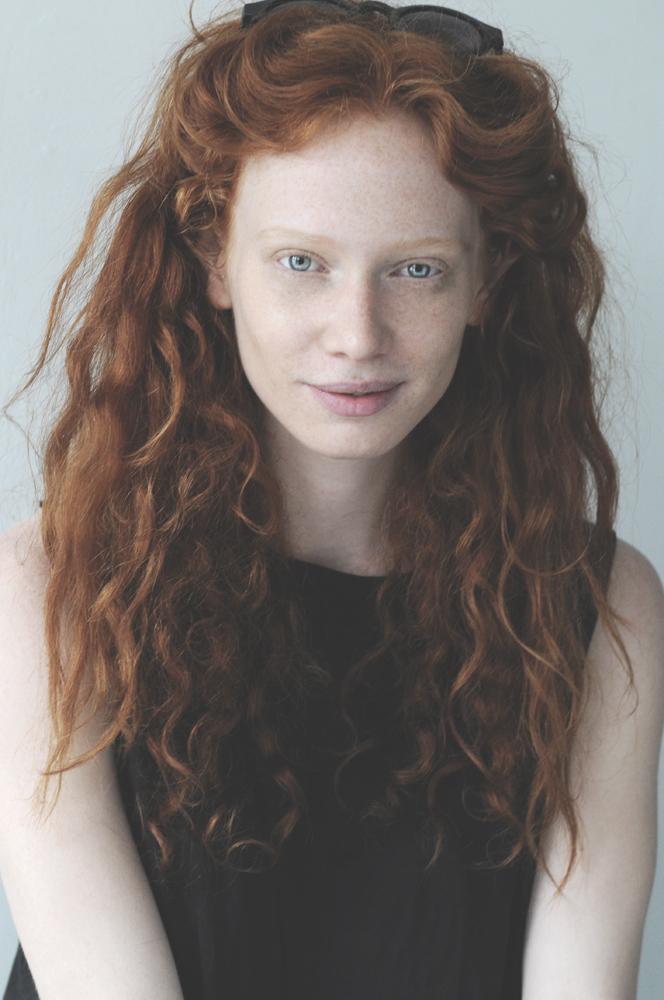 Anne Lise Maulin
