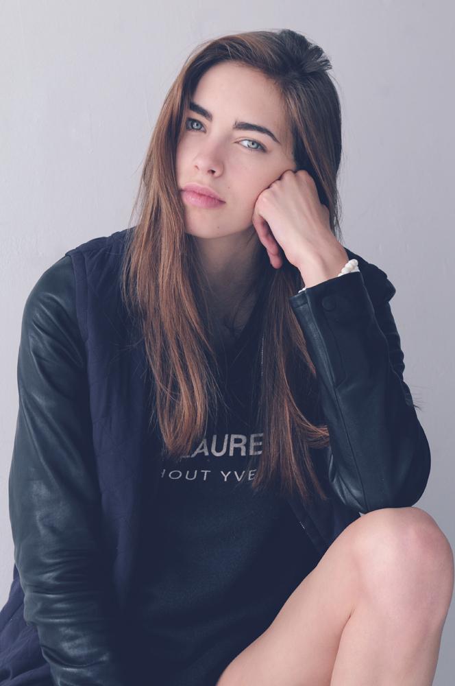 Kelsey Warman