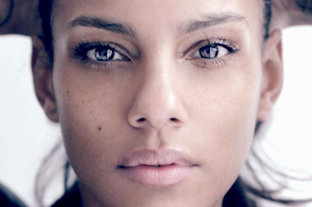 NIANGA NIANG, ONE.1 Models, NY