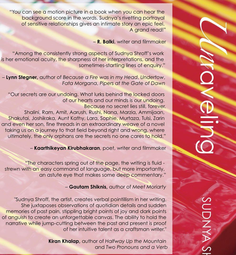 Paperback Blurb.jpg