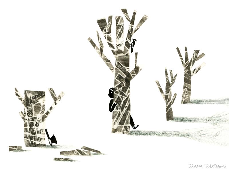 lumberjack-diana-toledano.png