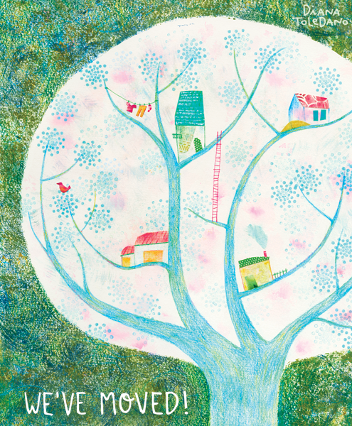 move-tree-houses-diana-toledano.png