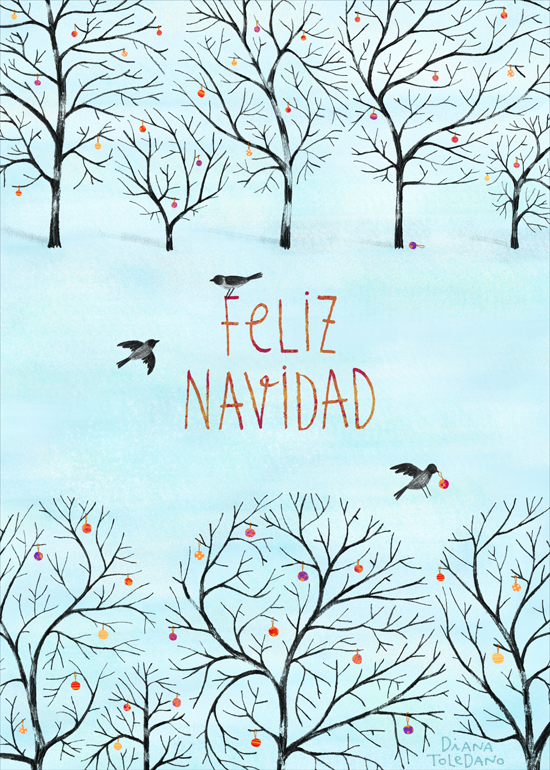 christmas-birds-2014-diana-toledano.png