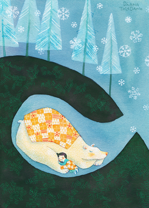 hibernating-together-diana-toledano.png