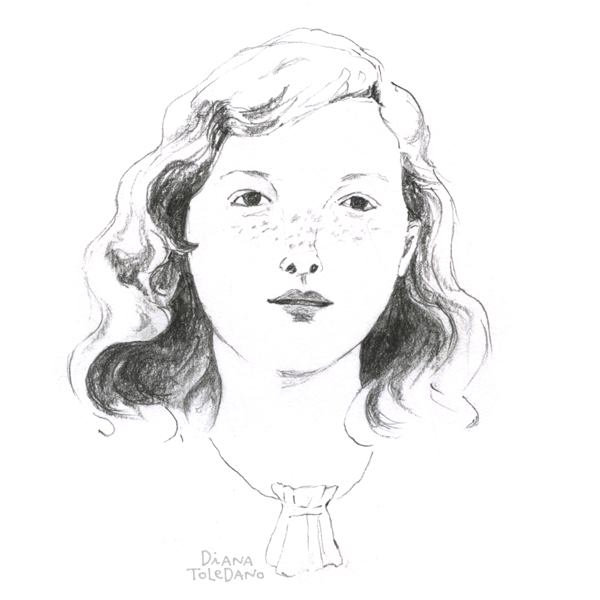 freckles-diana-toledano.png