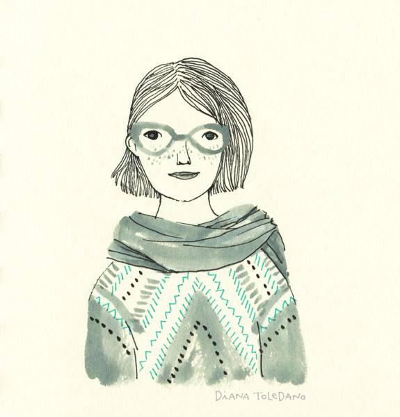 sweater-girl-diana-toledano.png