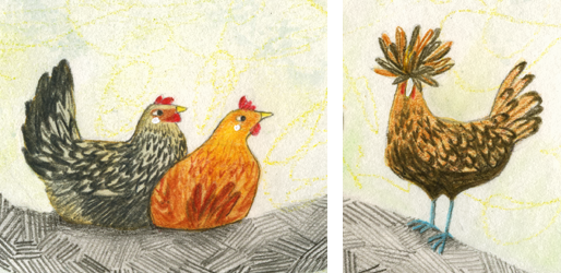 chickens_d.toledano.png
