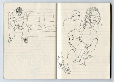 sketching_people3.jpg
