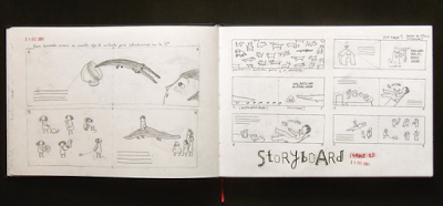 d.toledano_storyboard.png
