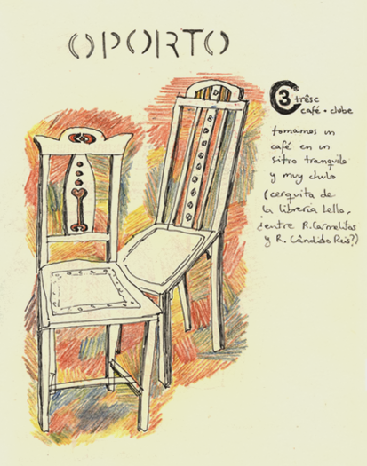 oporto-chairs-web.png