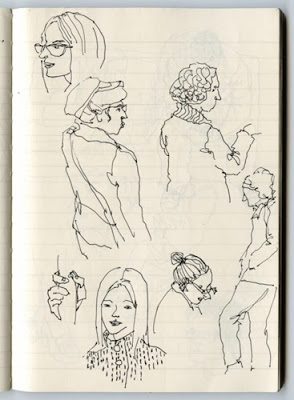 sketching_people4.jpg