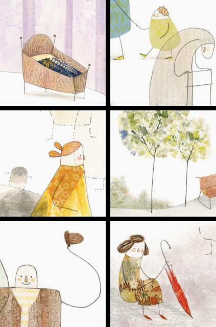 mosaico-gente.png