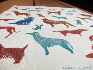 dogs_fabric_toledano1.png