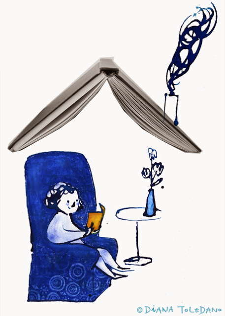 book-house-toledano.png