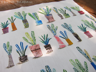 plants_fabric_toledano.png