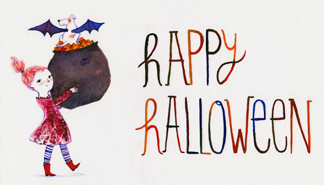 halloween-card-diana-toledano.png