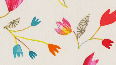 flower-net-detail2.png