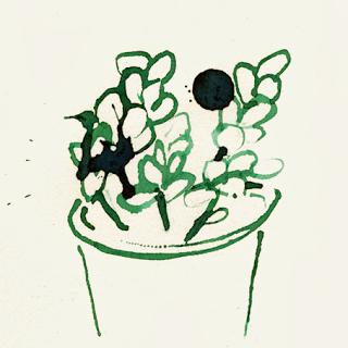 plants018.png