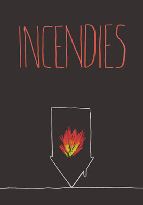 incendies_d_toledano.jpg